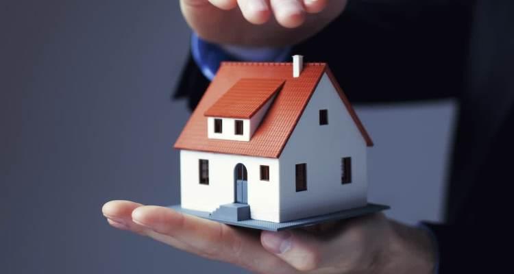 Asuransi Untuk Rumah