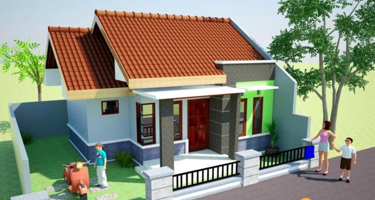 Cermati Biaya-Biaya Dalam Proses Jual Beli Rumah