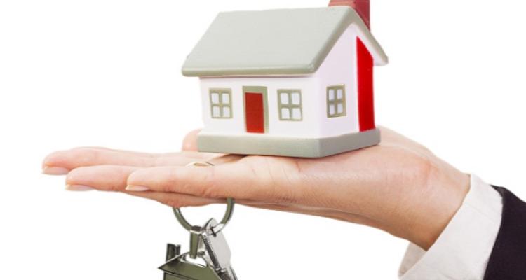 Keuntungan Membeli Rumah Dengan Sistem KPR