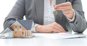 Manfaat Membeli Rumah Melalui KPR