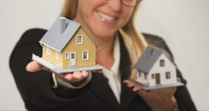 Perbedaan Membeli KPR Rumah Baru dan Rumah Bekas
