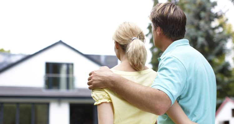 pilih harga rumah sesuai kemampuan