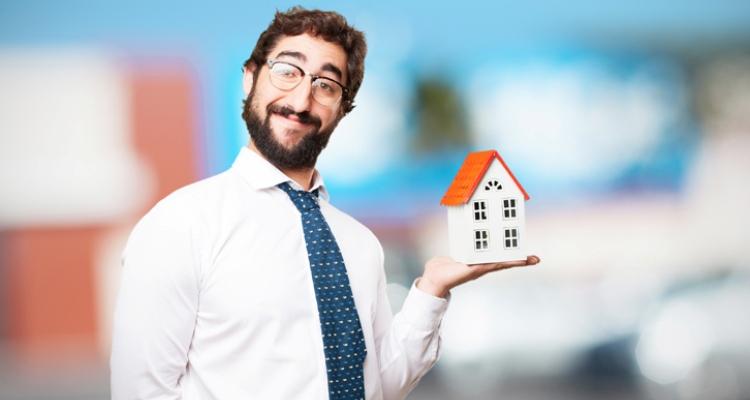 Tips dan Kesalahan yang Harus Dihindari Saat Membeli Rumah Pertama Anda