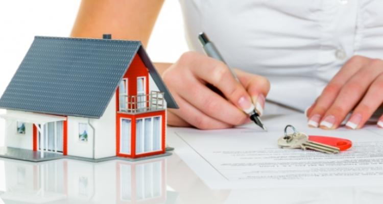 Tips Pinjaman Rumah - Bagaimana Mendapatkan Pinjaman Rumah