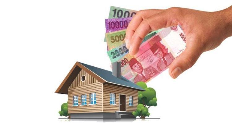 5 Cara Sederhana Menyimpan Uang untuk Membeli Rumah