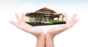 5 Tips Untuk Membiayai Investasi Properti