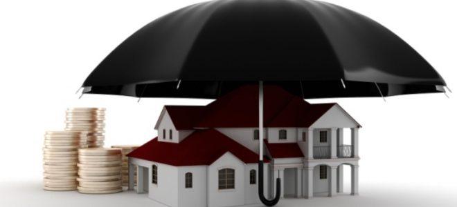 Asuransi Properti Pribadi: Melindungi Barang Pribadi Anda