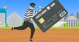 4 Jebakan Kartu Kredit Utama 0% Yang Harus Dihindari