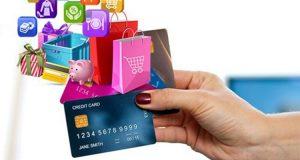 Kartu Kredit Berbasis Hadiah - Haruskah Anda Mendapatkannya?