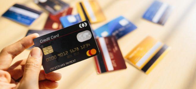 Hal Yang Dapat Anda Lakukan Untuk Meningkatkan Kredit Anda