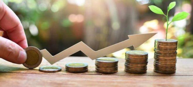 3 Cara Hebat untuk Membebaskan Uang Tunai untuk Berinvestasi