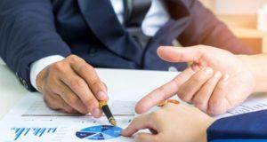 5 Hal yang Wajib Anda Ketahui Saat Berinvestasi dalam Ekuitas
