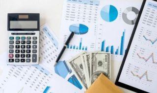 Bagaimana Menetapkan Anggaran untuk Portofolio Investasi Anda