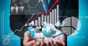 4 Tips Bijak untuk Berinvestasi