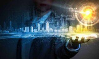 Langkah-langkah Keamanan yang Digunakan Dalam Bisnis Modern Apapun