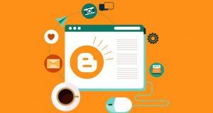 Semua Blogger Bisnis Harus Menghindari 5 Kesalahan Ini